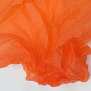 papel-de-seda-laranja